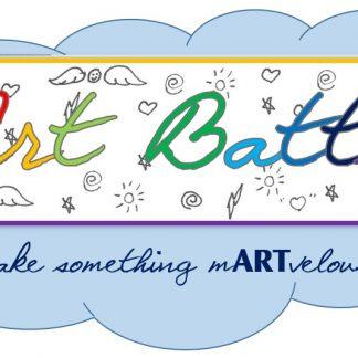 Art Batts
