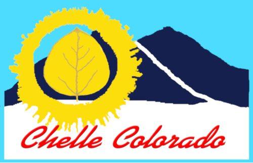 Chelle Colorado